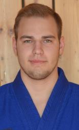 38 Portrait Sascha klein